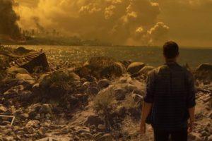 How It Ends | Final Trailer | Netflix