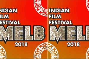 Six Bengali films to be screened at Melbourne film festival