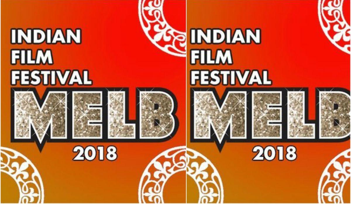 IFFM 2018