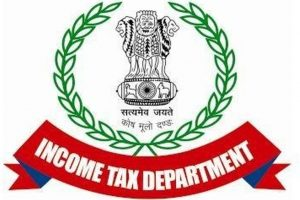 Add 1.25-cr fresh tax filers this year: CBDT to I-T dept