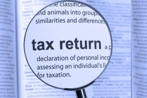 How to file Income Tax return | Importance and benefits