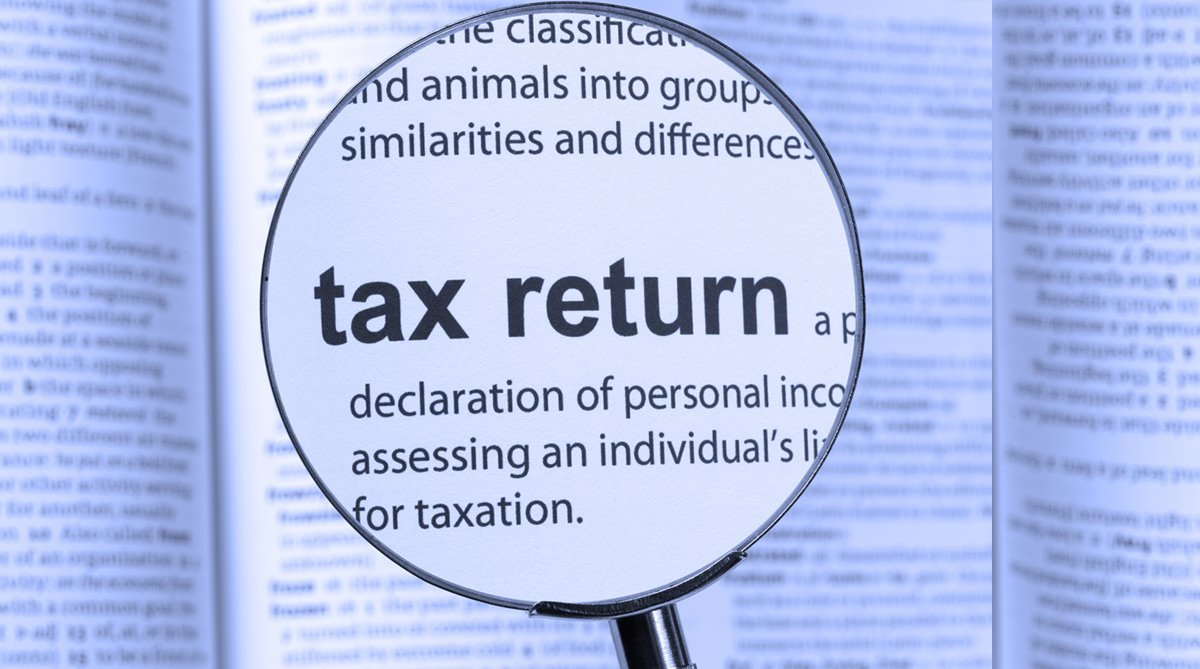 The last date for filing Income Tax return in July 31, 2018