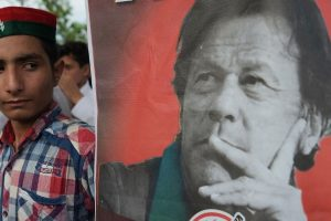 Will Imran's pragmatism work now?