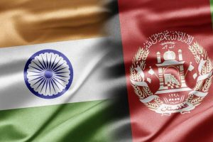 India offers Afghanistan help in treating children with congenital heart disease