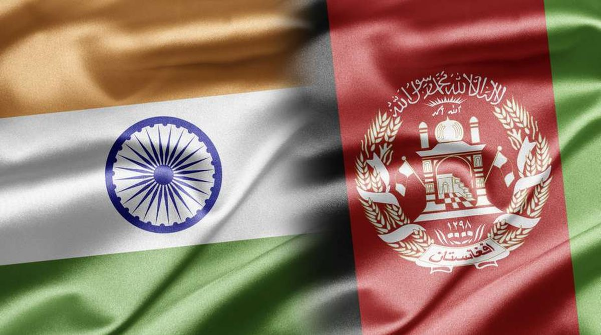 India to build another dam in Afghanistan despite Taliban threat