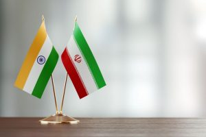 India conveys to US its view on Iran sanctions
