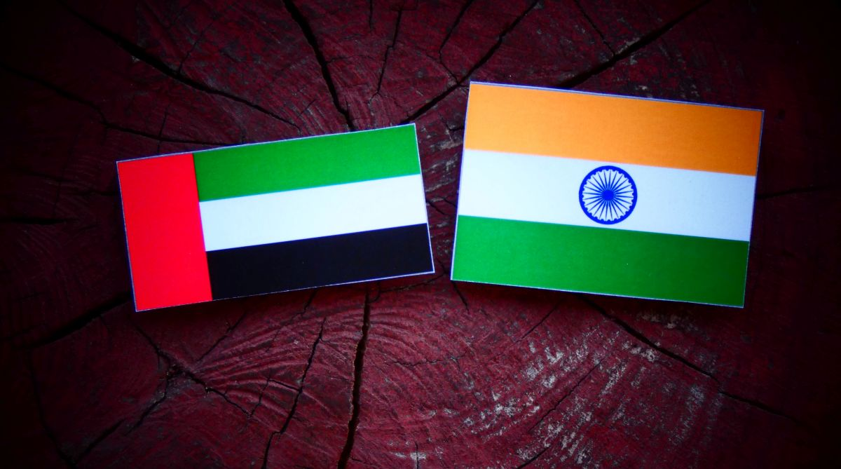 India, UAE, India-UAE governance, India-UAE ties, India-UAE MoU