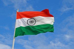 Martyr's kin seek permission to hoist tricolour at Srinagar's Lal Chowk