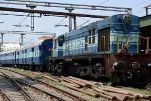 Timings of 300 Northern Railway trains to change soon