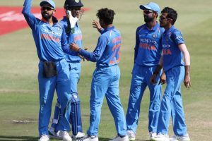 India vs England: Schedule, date, time, match, venue — all you need to know