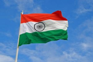 India's industry of terror