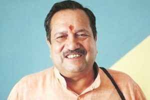 Lynchings will stop if people stop eating cow-meat: RSS leader Indresh Kumar