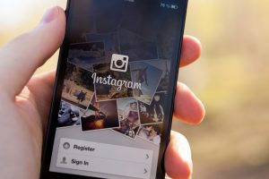 Instagram testing emoji reactions feature for 'Stories'