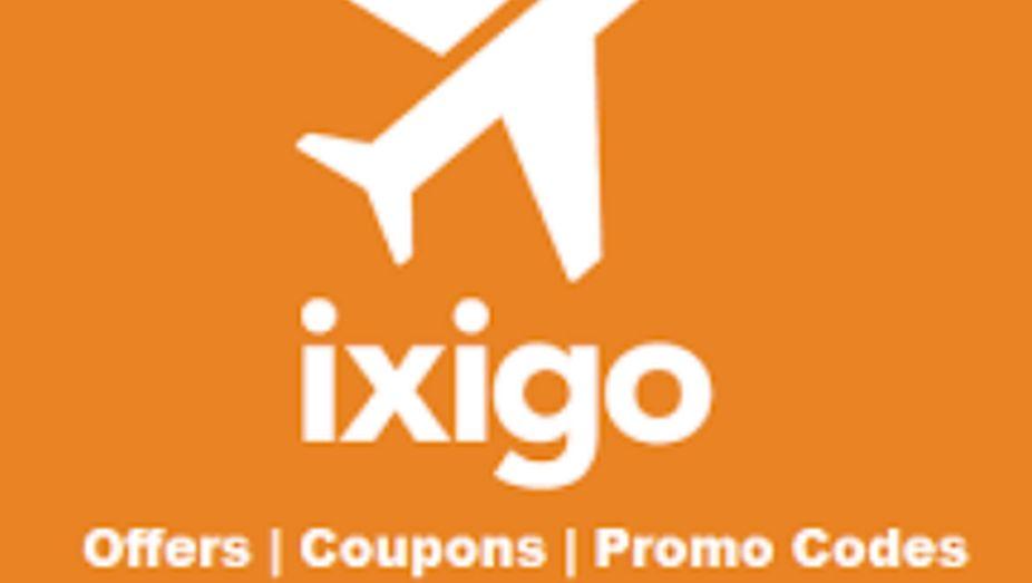 Ixigo