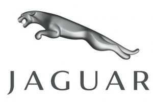 Jaguar issues warning on Brexit ahead of key meeting