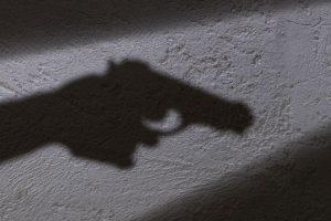Two teenaged sisters murdered in Pakistan honour killing