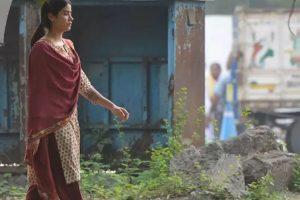 Dhadak in Kolkata | Janhvi & Ishaan | Shashank Khaitan
