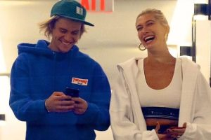 Justin Bieber's engagement ring costs $500k