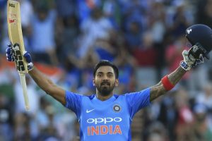 In Pictures| India vs England, 1st T20I: Top 5 performers