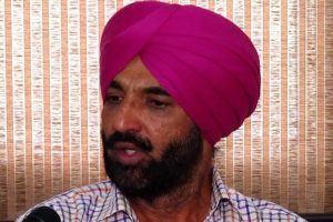 Tandarust Punjab for reduction in usage of fertilisers
