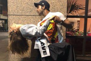 Kangana Ranaut and Rajkummar Rao wrap up Mental Hai Kya