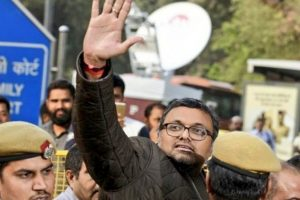 SC nod to Karti Chidambaram's travel to UK from Sept 20