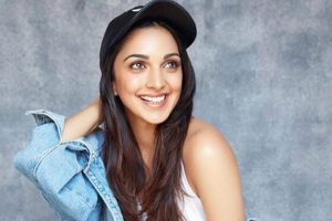 Will start shooting for 'Good News' in December: Kiara Advani
