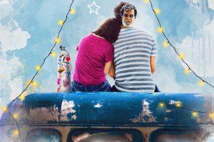 A R Rahman to compose music for Sushant Singh Rajput-starrer Kizie Aur Manny