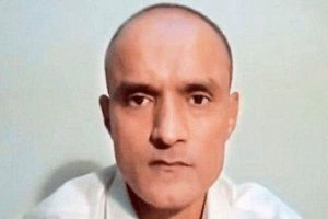 Pak foreign minister claims govt has 'solid evidence' against Kulbhushan Jadhav