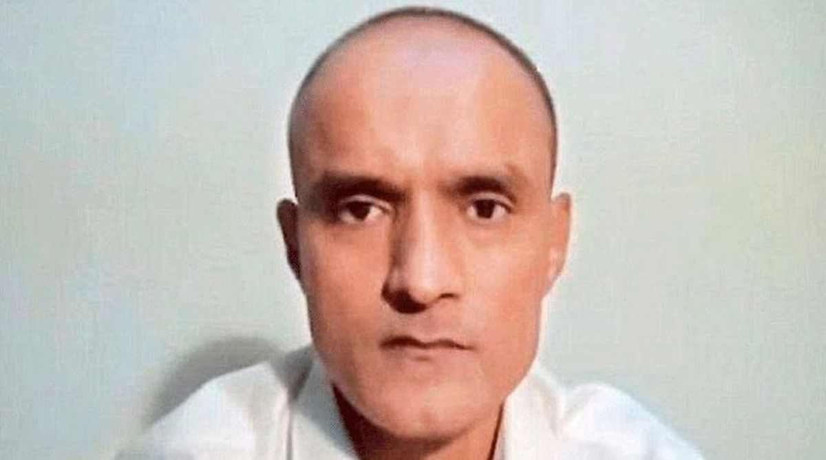 Kulbhushan Jadhav case, India, International Court, Pakistani military court, Kulbhushan Jadhav, Pakistan counter-memorial, Pakistan