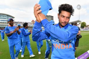 India vs West Indies, 3rd T20I: Kuldeep, Bumrah, Umesh rested; Kaul included