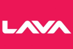 LAVA launches affordable smartphone