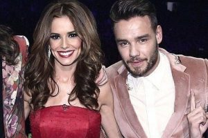 Liam Payne, Cheryl Tweedy split after two and a half years! Here's their statement
