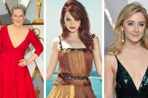 Little Women: Meryl Streep, Emma Stone, Saoirse Ronan in talks to star in Greta Gerwig's next