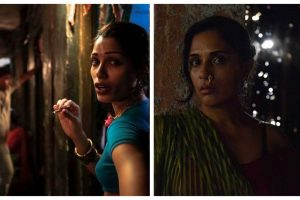 Freida Pinto, Richa Chadha's Love Sonia will kick off the  Indian Film Festival of Melbourne 2018