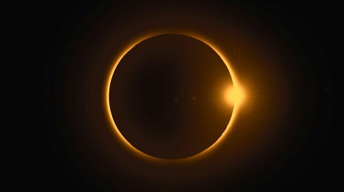 lunar eclipse, lunar eclipse India, longest lunar eclipse, lunar eclipse date, blood moon