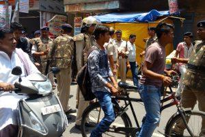Madhya Pradesh: Golden pot worth Rs 15 crore stolen from temple