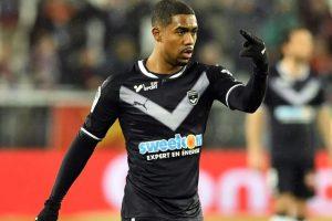 Bordeaux block Malcom move to Roma after late Barcelona bid?