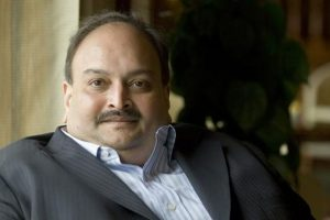 'Mehul Choksi moved to Antigua this month, got local passport'