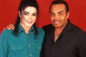 Michael Jackson 'chemically castrated' by Joe Jackson at young age, claims former doctor