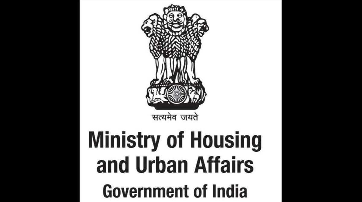 ministry for housing and urban affairs, HUA ministry, world trade centre, New Delhi