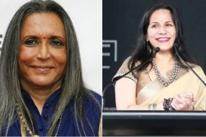 5 women filmmakers who are redefining Indian cinema internationally