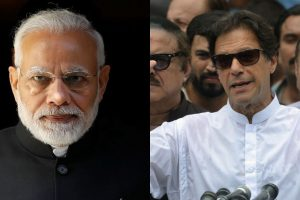 Imran Khan's PTI considering inviting Narendra Modi for his oath ceremony