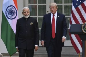 Not an NSG member yet, India gets STA-1 status from US