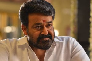 Don't invite Mohanlal to Kerala film awards as chief guest, says petition