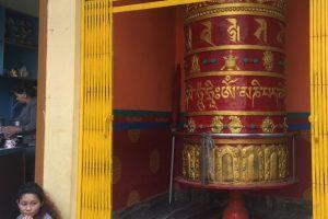 Footloose India | Don't miss Majnu Ka Tila if you are in Delhi