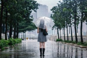 Monsoon fashion trends for the season