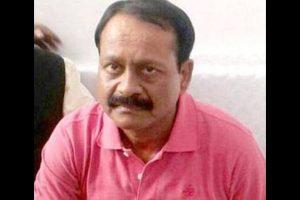 Munna Bajrangi murder in UP jail | Accused held, murder weapon not found yet