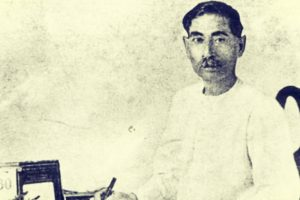 5 Premchand stories from early 20th century that are still relevant