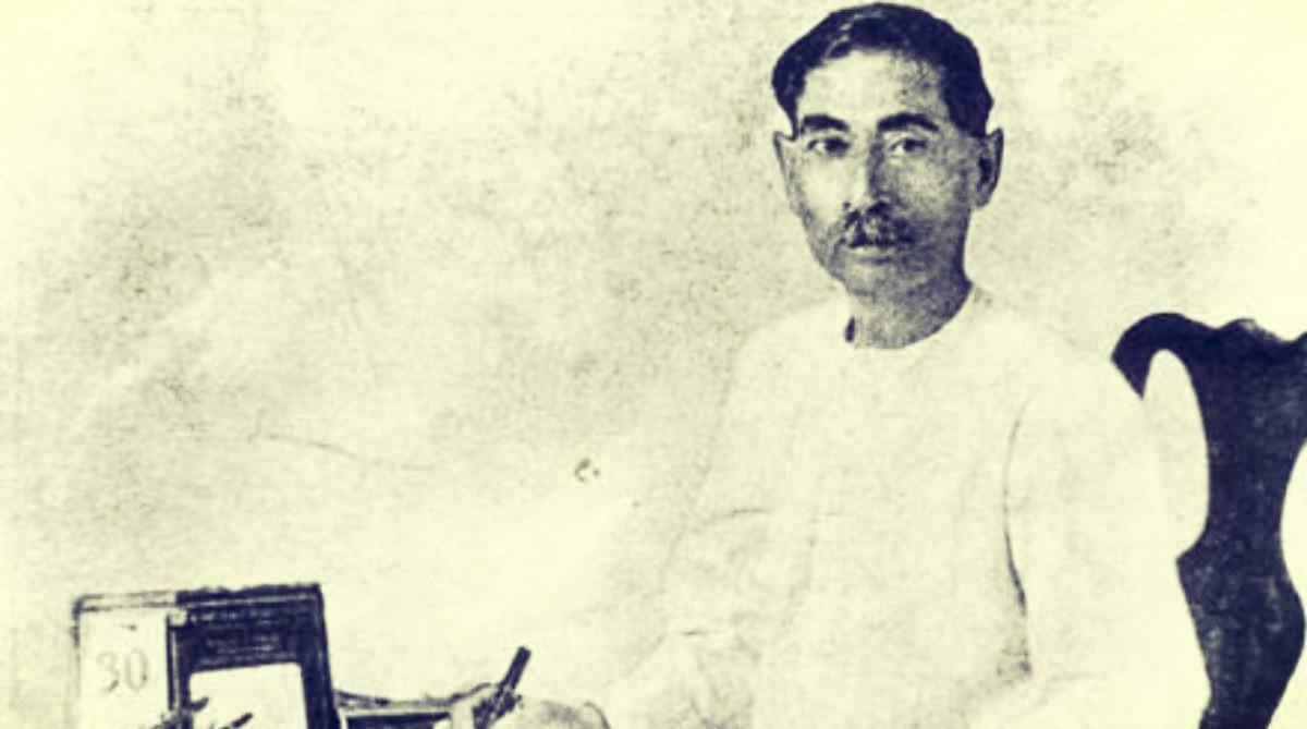 Munshi Premchand Five stories